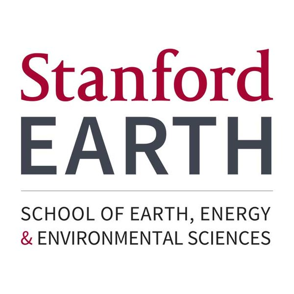 Earth and Planetary Surface Processes